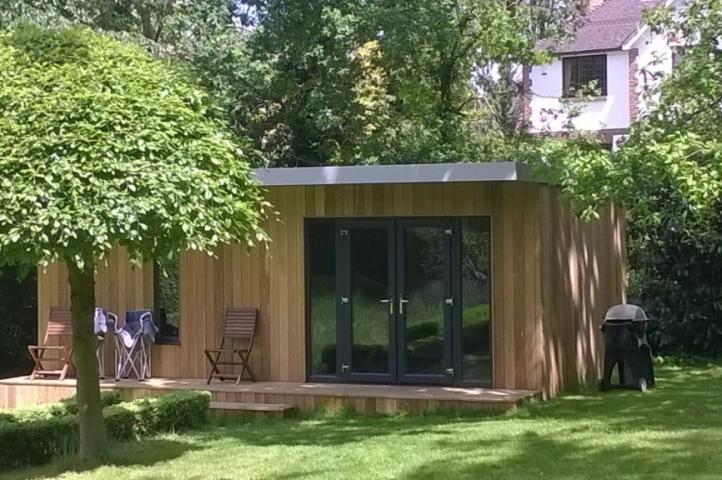 Benham-garden-office-1024×576